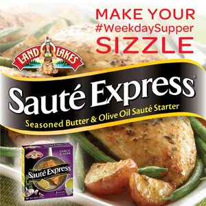 SauteExpress_BloggerLogo_FINAL6