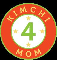 Blogiversary | www.kimchimom.com
