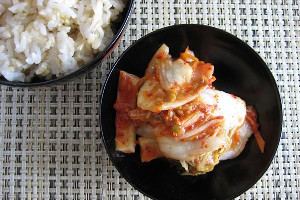 Mak Kimchi | www.kimchimom.com