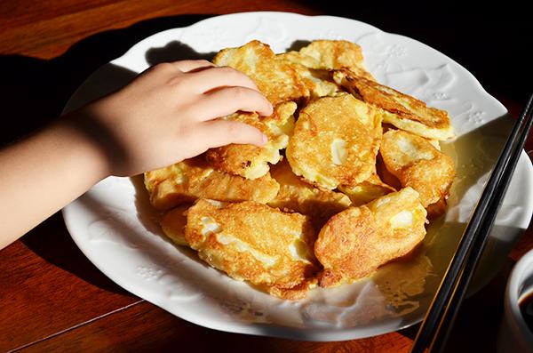 Saeng Sun Jun | www.kimchimom.com