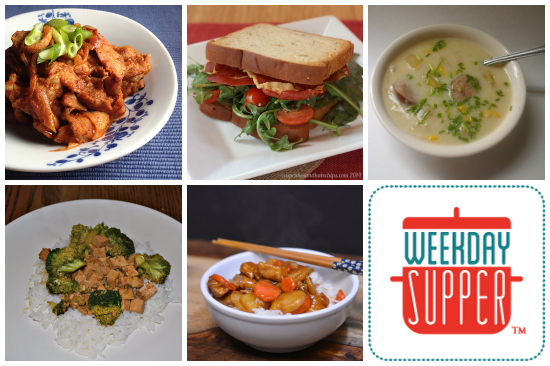 Weekday-Supper-1.6-1.10