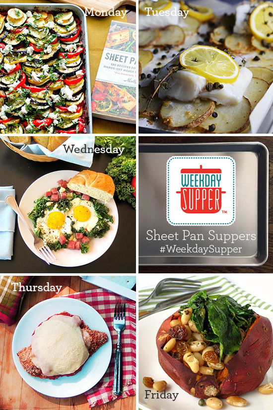 WeekdaySupper-preview-sheetpansuppers