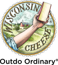 Wisconsin Cheese #SundaySupper