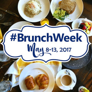 Brunchweek 2017